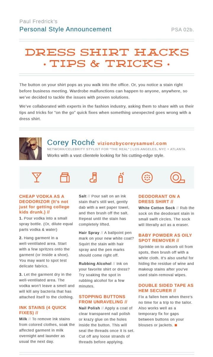 Corey Roche 02b.