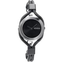 nixon-strata-watch-200x200