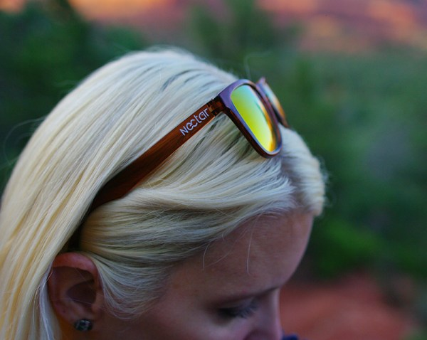 nectar-sunglasses-1