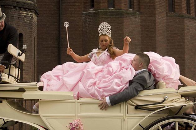 prom-dresses-my-big-fat-gypsy-wedding-prom-dress