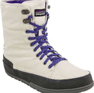 27211_womens-patagonia-activist-puff-high-waterproof_mbq_detail