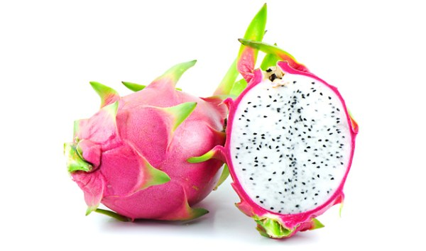 10-Dragon-Fruit