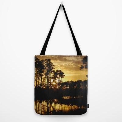 florida-d2h-bags
