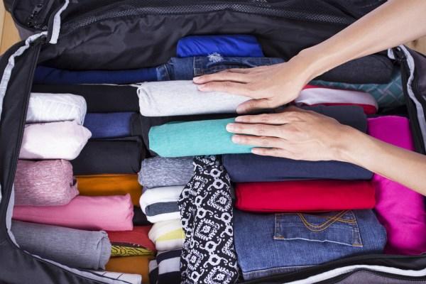 Image thanks to www.fashionweekly.com.au