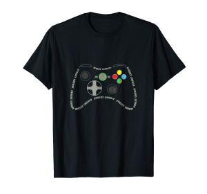 Street Credit T-Shirt