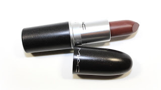 MAC_TML-Lipstick-Stone01