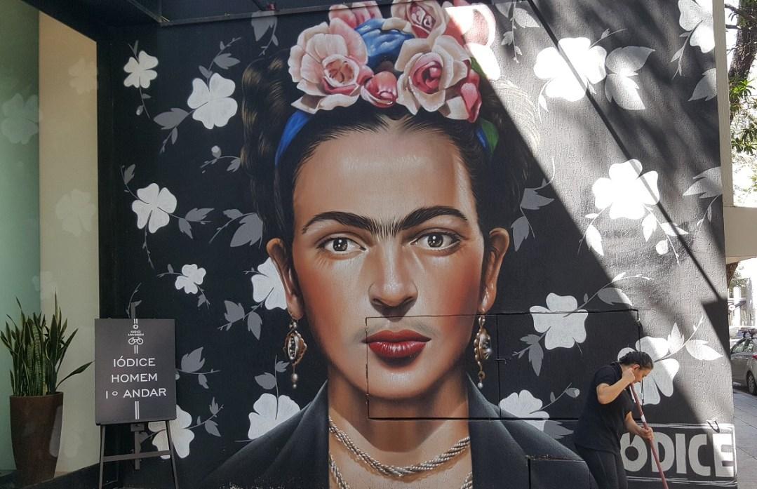 featured image - brazil street art
