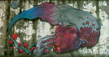 Interview: NATALIA RAK