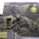 1- Artist Valter Viana