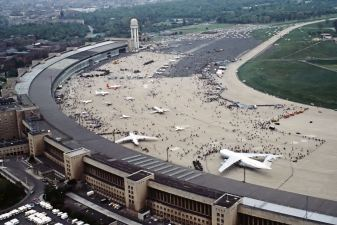 BerlinTempelhof1984