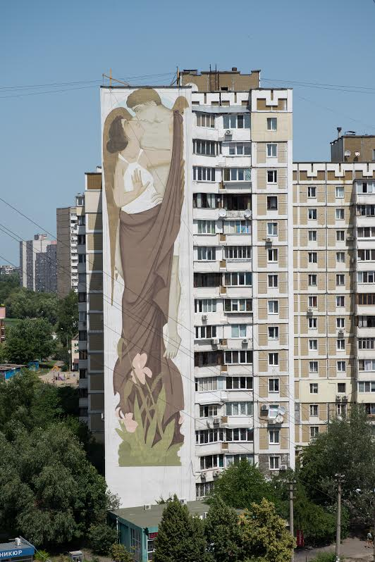 Fikos in Kiev Ukraine - Photo by Maksim Belousov (7)