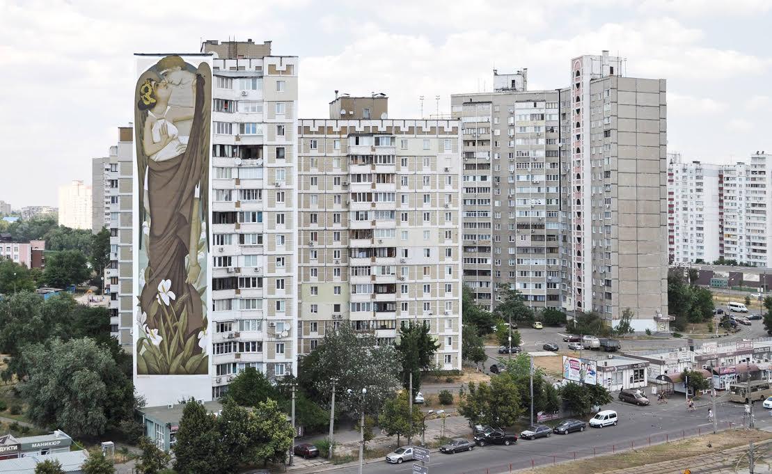 Fikos in Kiev Ukraine - Photo by Maksim Belousov (8)
