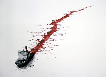 Interview: Pejac