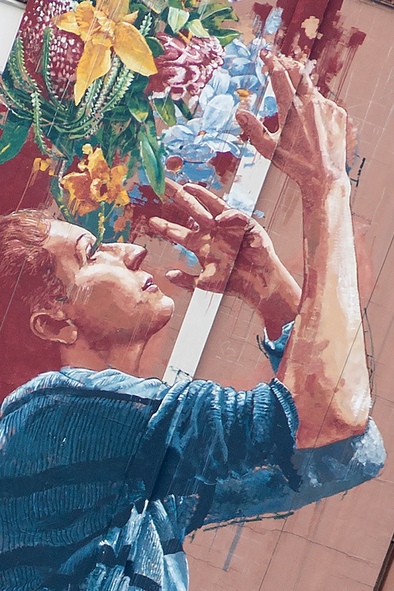 Fintan Magee by Maksim Belousov (3)