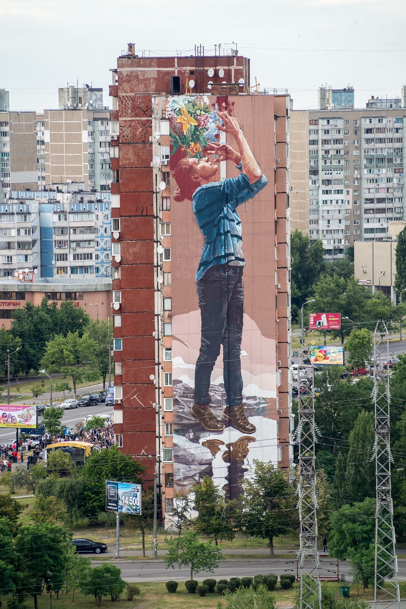 Fintan Magee by Maksim Belousov (4)