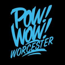 pow-wow-worcester