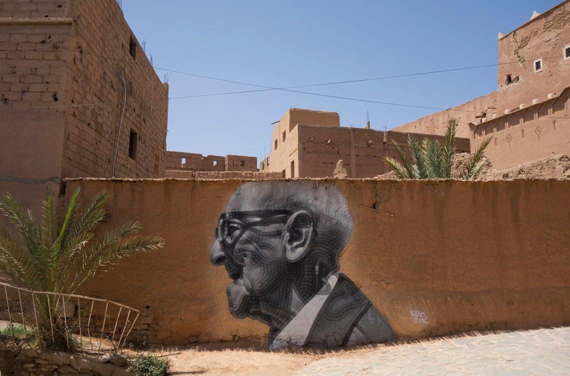 el-mac-agdz-morocco
