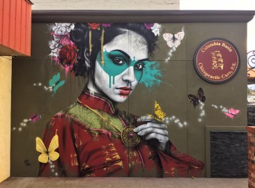 Interview: Fin DAC