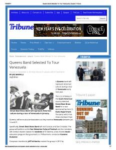 SB Queens Tribune 12-4-14-page-0