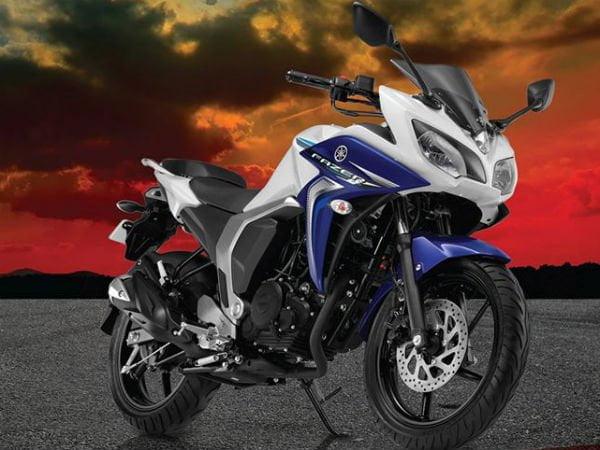 Best Bikes Under 1 Lakh