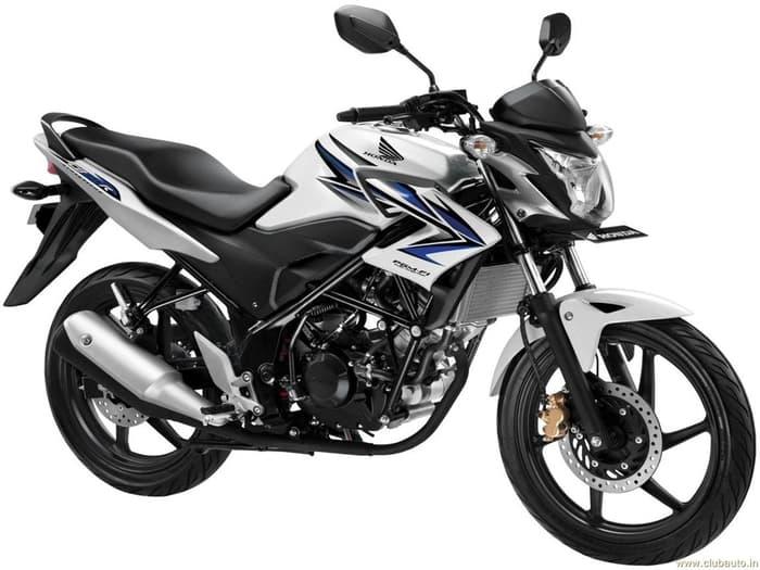 bikes-under-80000-rupees