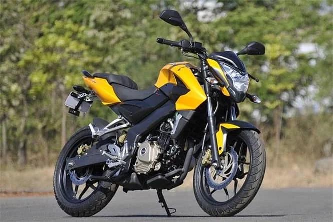 bikes-under-70000