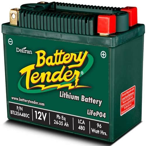 best-motorcycle-battery
