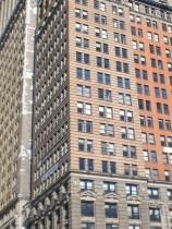 New York Windows 3