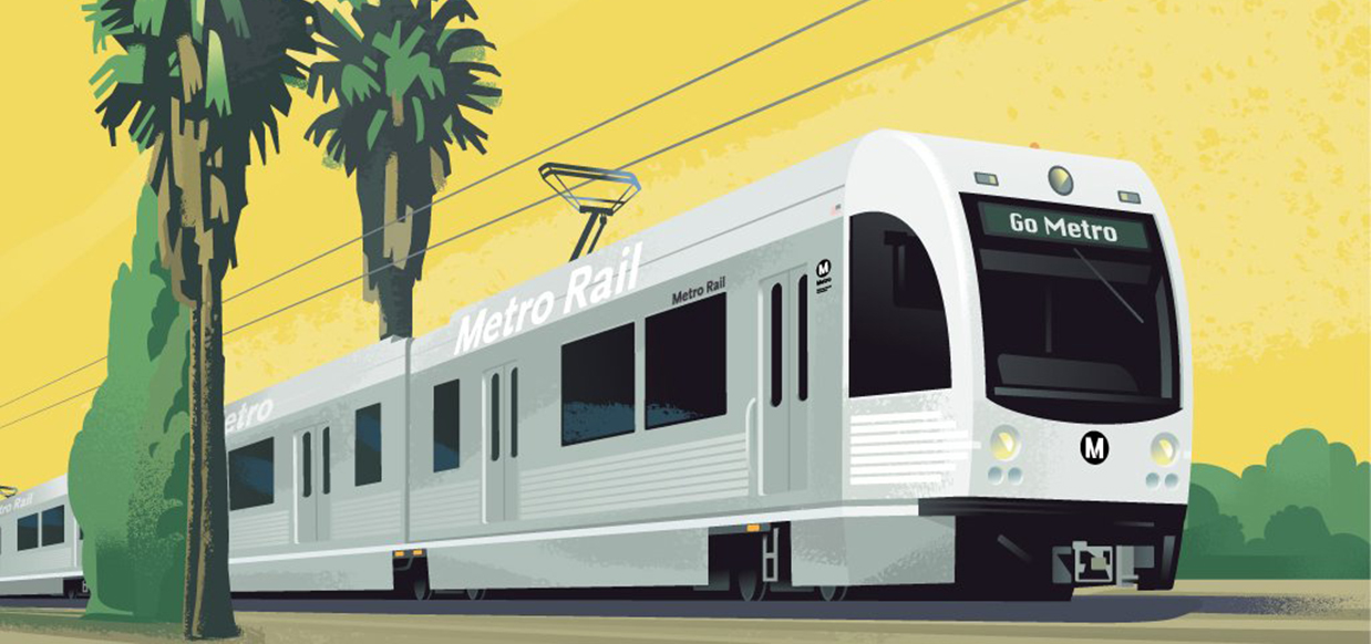 Measure M Approved!