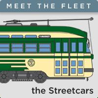 badge-200px-meet-streetcars