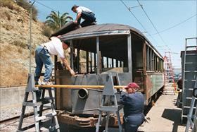 restoration-volunteer-mint-yard