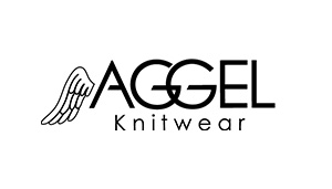 aggel knitwear