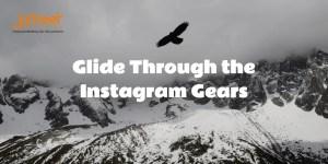 Instagram tips construction marketing