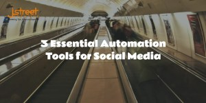 Social Media Automation Tools Header