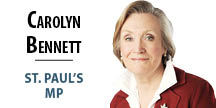 Carolyn_Bennett_column