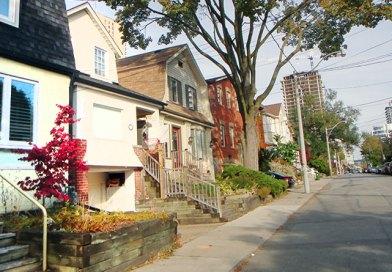 Helendale a small gem in a big neighbourhood