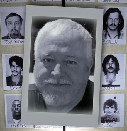 the most prolific alleged serial killers