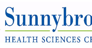 Sept. 24: Meet the Doctor night at Sunnybrook Hospital
