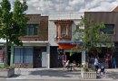 Nov. 26: Open house for Danforth streetscape plan