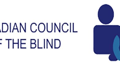 Feb. 3: Experience Expo for visually impaired