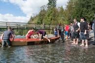 Canoe Blessing-5567
