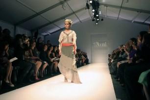 Best of Avni - I