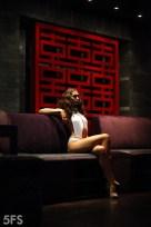 IMG_8156 - Breanna vertical posed