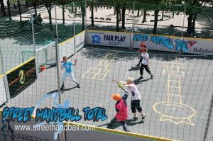 2010 Denmark Street Handball Total Bramming Bakkevejens Skole 02