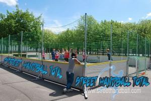 2010 Denmark Street Handball Total Bramming Bakkevejens Skole 03