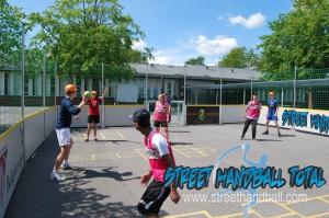 2010 Denmark Street Handball Total Bramming Bakkevejens Skole 04