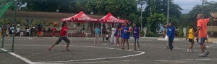 2012 Philippines Street Handball Tacloban City03
