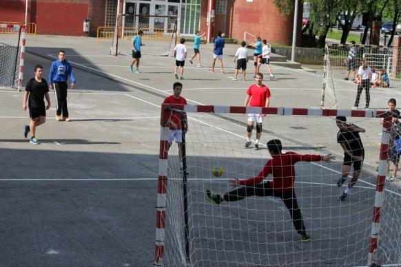 336 2015 I Torneo de Street Handball Urnieta8