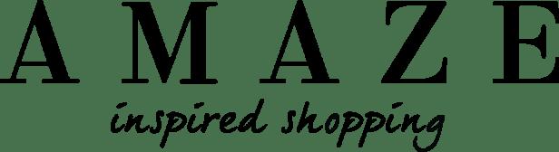 Amaze_inspired shopping