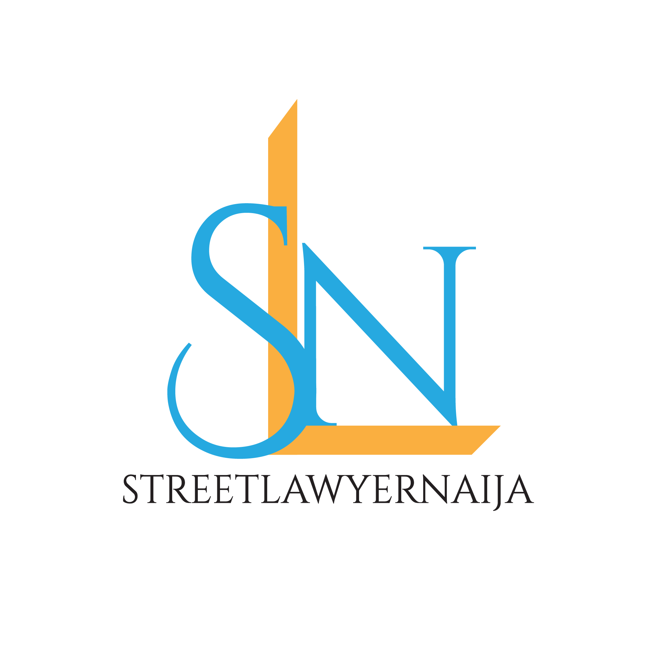 The Street Lawyers